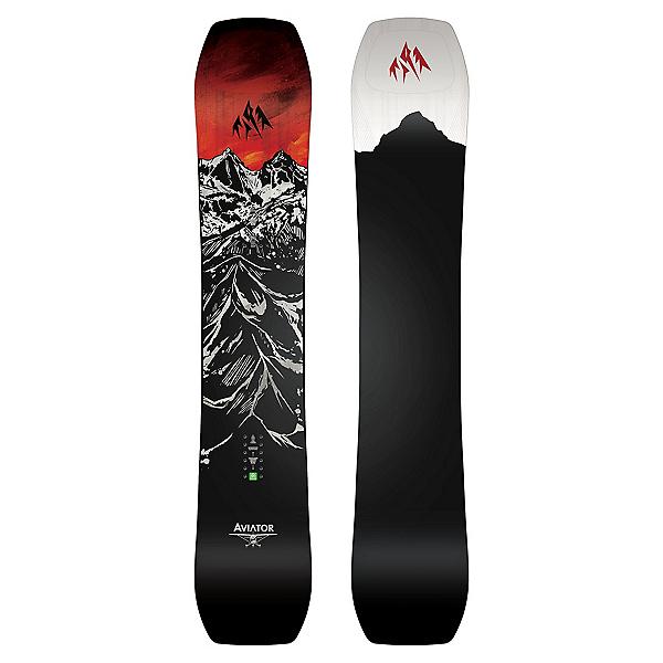 Jones Aviator 2.0 Snowboard 2022, , 600