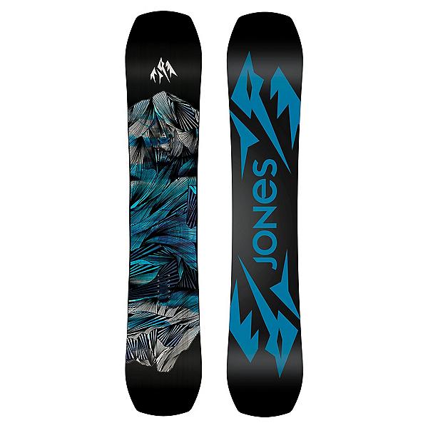 Jones Mountain Twin Snowboard 2022, , 600