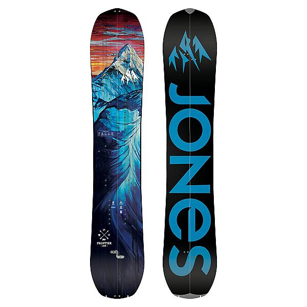 Jones Frontier Split Splitboard 2022, , 600