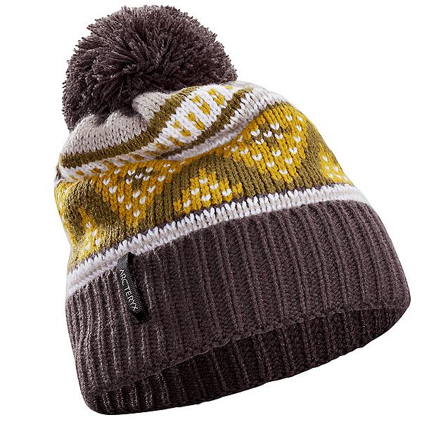 Arc'teryx Fernie Toque Hat 2022, Figment, 600