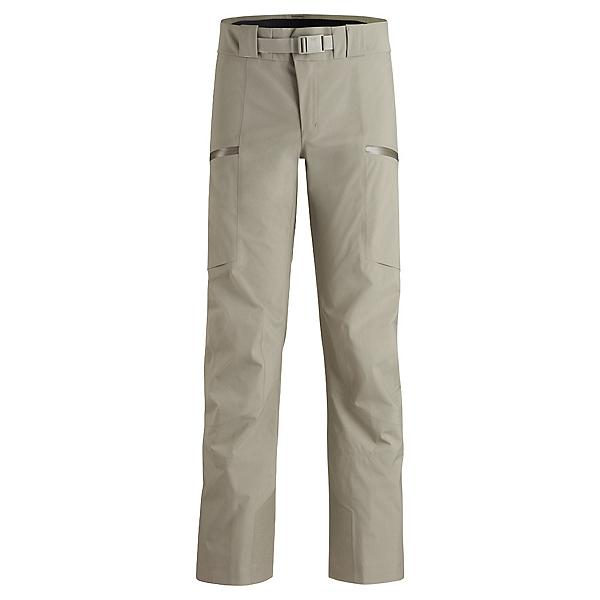 Arc'teryx Sabre AR Mens Ski Pants 2022, Distortion, 600