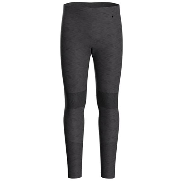 SmartWool Intraknit Merino 200 Bottom Mens Long Underwear Pants 2022, , 600