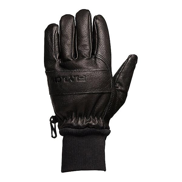 Flylow Ridge Gloves 2022, Black, 600