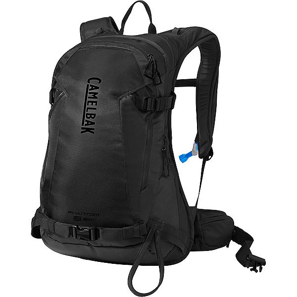 CamelBak Phantom LR 24 Backpack 2022, , 600