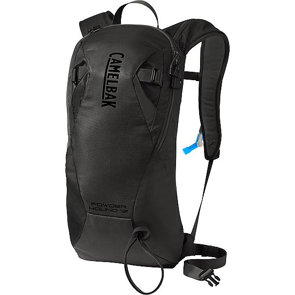 CamelBak Powderhound 12 Backpack 2022, , 600