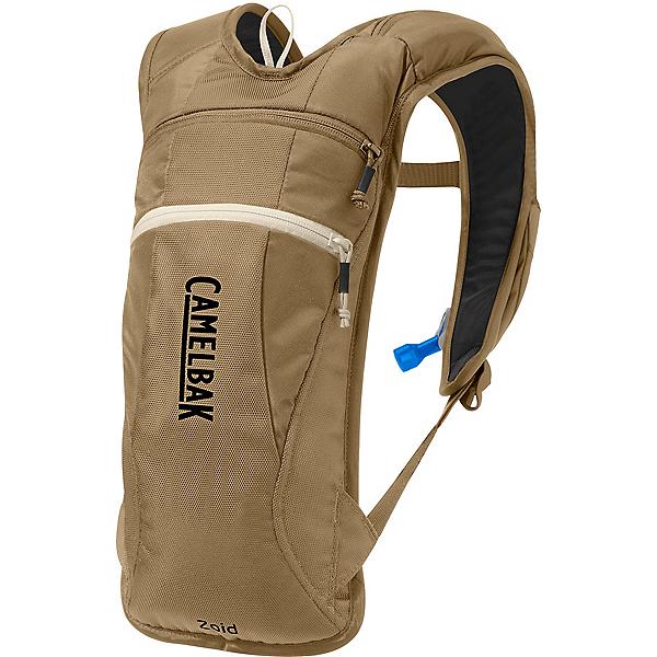 CamelBak Zoid Backpack 2022, , 600