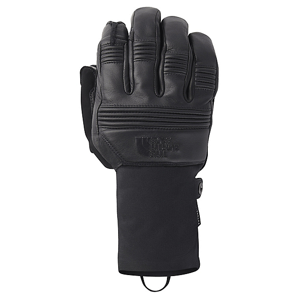 The North Face Patrol Inferno FUTURELIGHT Gloves 2022, TNF Black, 600