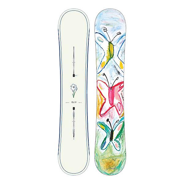 Burton Blossom Snowboard 2022, , 600