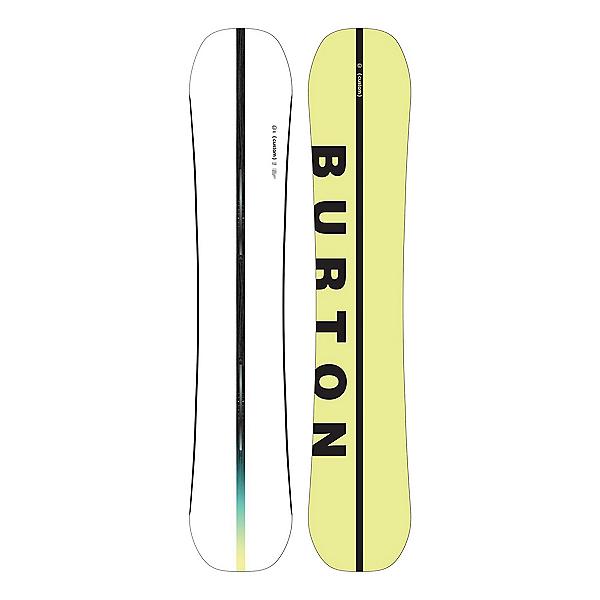 Burton Custom Flying V Snowboard 2022, , 600