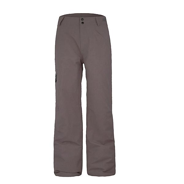 Boulder Gear Front Range Mens Ski Pants 2022, Charcoal, 600