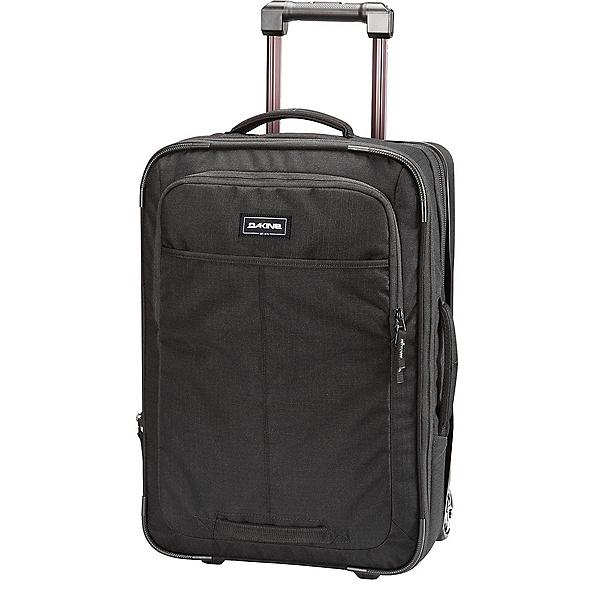 Dakine Status Roller 42L+ Bag 2022, Black, 600