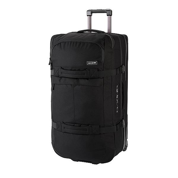 Dakine Split Roller 110 Bag 2022, Black, 600