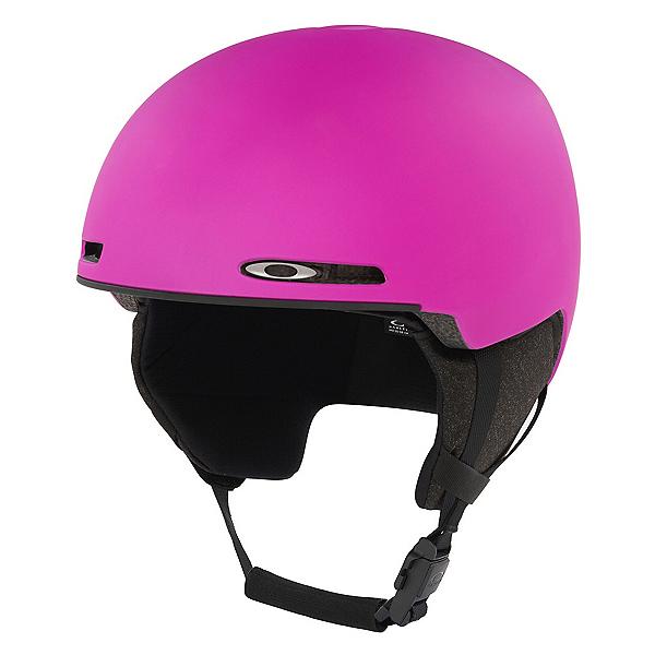 Oakley Mod1 Womens Helmet 2022, Ultra Purple, 600