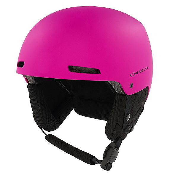 Oakley MOD 1 Pro MIPS Womens Helmet 2022, Ultra Purple, 600