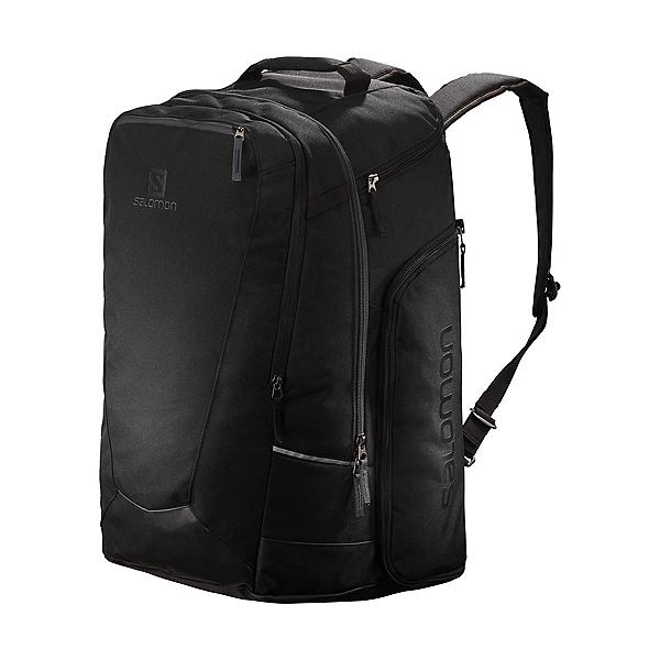 Salomon Extend Go-To Snow Gear Bag Ski Boot Bag 2022, Black, 600