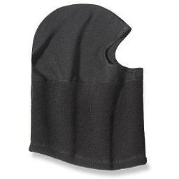 Seirus Thick-N-Thin Kids Balaclava, , 256