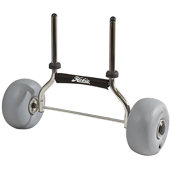 Hobie Kayak Cart Plug-In Trax, , 600