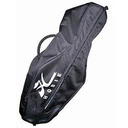 Hobie MirageDrive Stow Bag 2017, Black, 256
