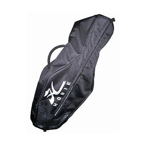 Hobie MirageDrive Stow Bag, Black, 600