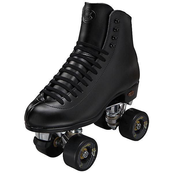 Riedell 120 Juice Boys Rhythm Roller Skates, , 600