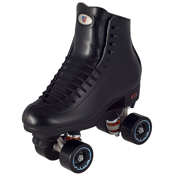 Riedell 120 Uptown Rhythm Roller Skates, , 600