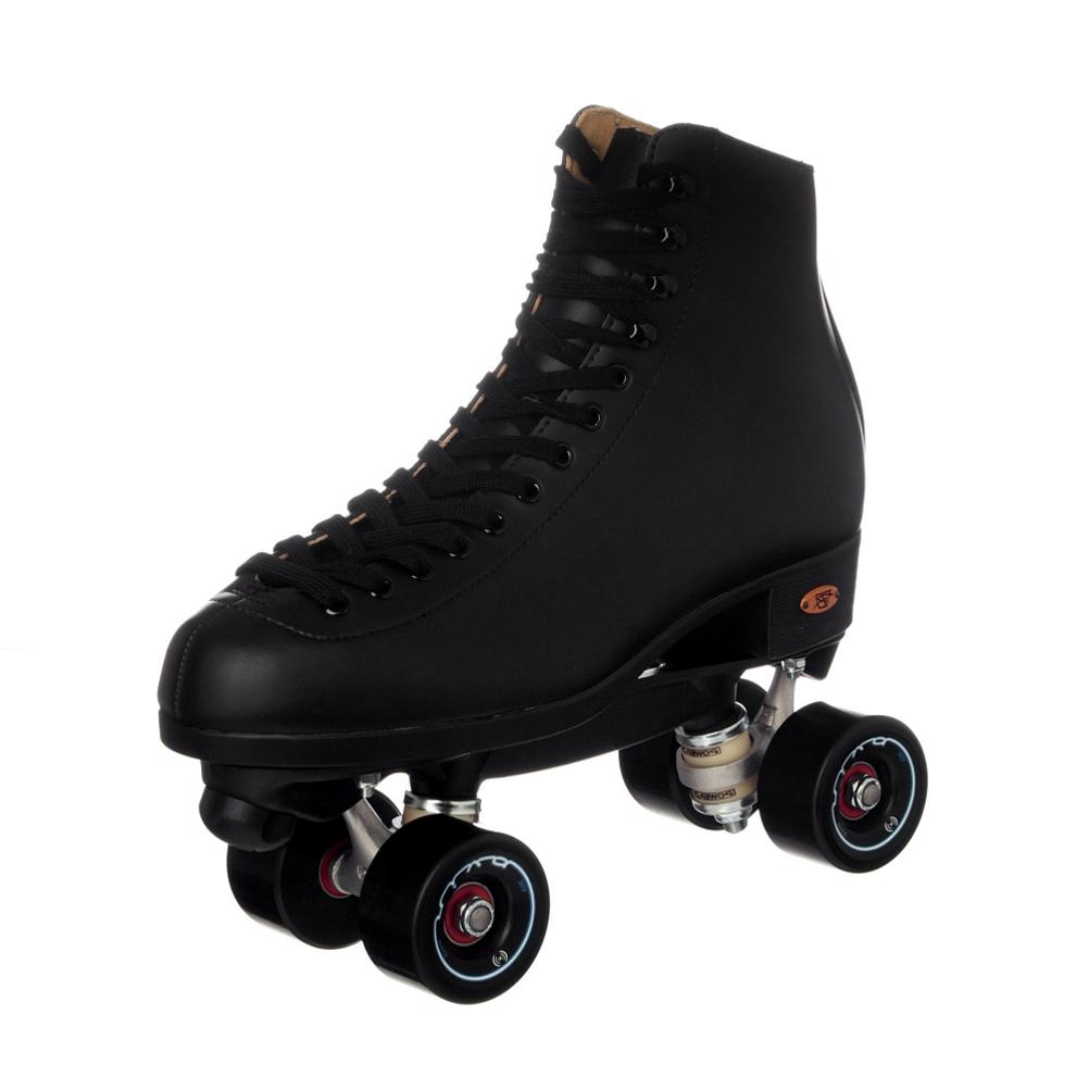 Riedell 111 Boost Rhythm Roller Skates
