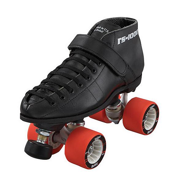 Riedell 125 Hammer Speed Roller Skates, , 600