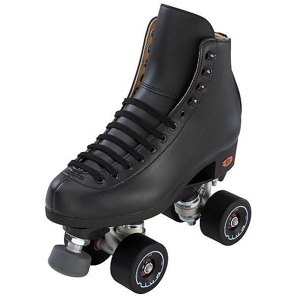Riedell 111 Angel Artistic Roller Skates, , 600