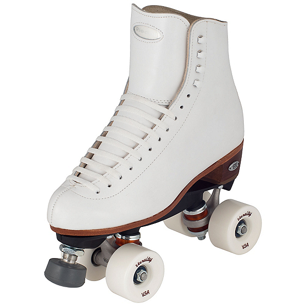 Riedell 220 Epic Womens Artistic Roller Skates 2018, , 600