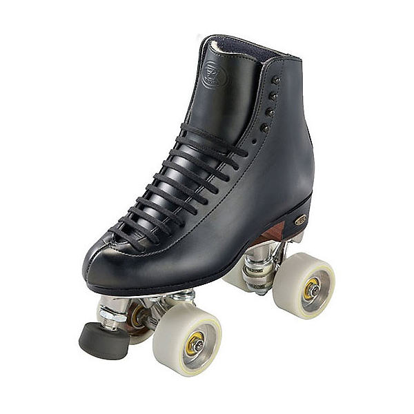 Riedell 220 Epic Artistic Roller Skates 2018, , 600