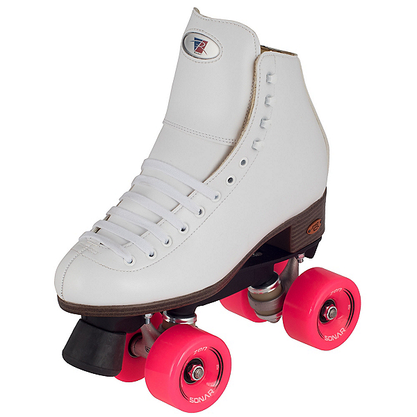 Riedell 111 Citizen Womens Outdoor Roller Skates, , 600