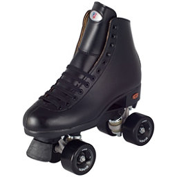 Riedell 111 Citizen Outdoor Roller Skates, , 256