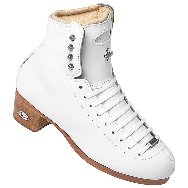 Riedell 875 TS Womens Figure Skate Boots, , 600
