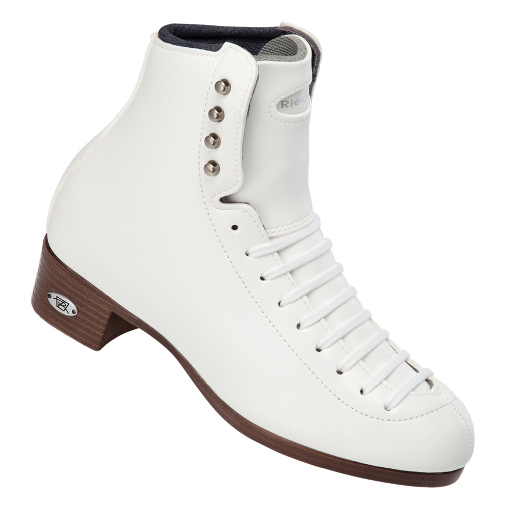 Image of Riedell 133 TS Womens Figure Skate Boots
