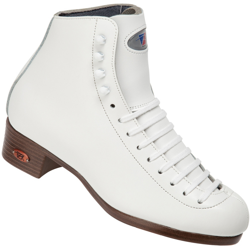 Riedell 121 RS Womens Figure Skate Boots im test