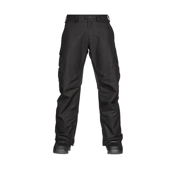 99a3d3da Burton Cargo Tall Mens Snowboard Pants 2020